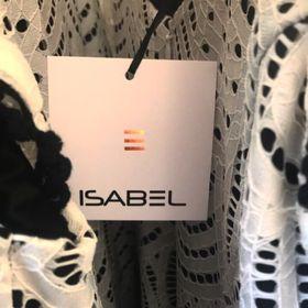 Isabel.skg