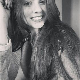 Sabrina Lemos da Rosa