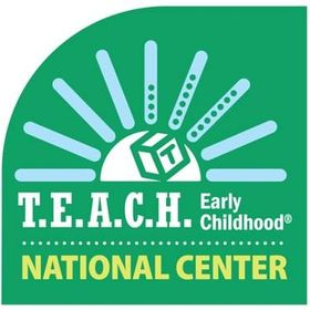 T.E.A.C.H. Early Childhood National Center