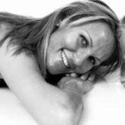 Lena Mari Olsson
