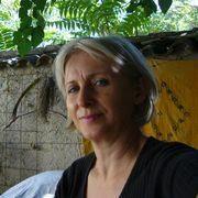 Marie-Josée Maurice