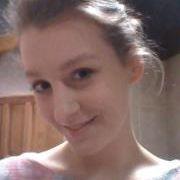 Angelika Myrek