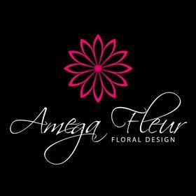 Amega Fleur - floral designs for you