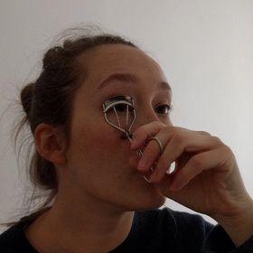 Ingrid Støen