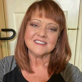 Connie Rizzo-Turpin