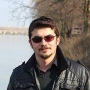 Orhan Firinci