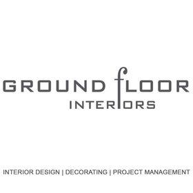 GroundFloor Interiors