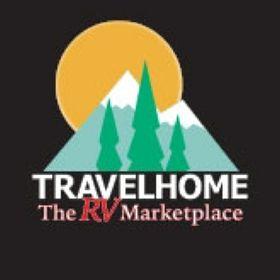 Travelhome The RV Marketplace
