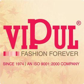 Vipul Fashions