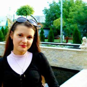 Teodora Mot