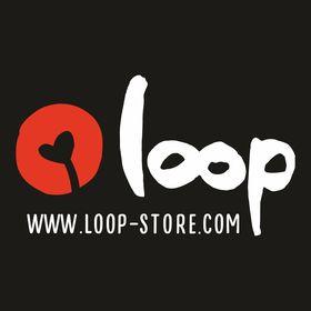 LOOP-store
