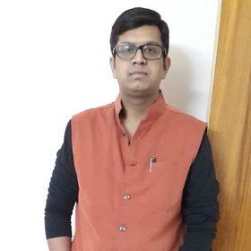 Vipin Mittal