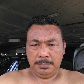 Parman Salipa