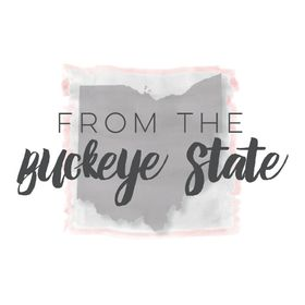 from the Buckeye State