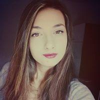 Rosca Andreea