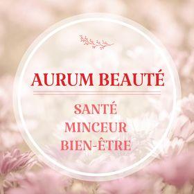 Aurum Beauté