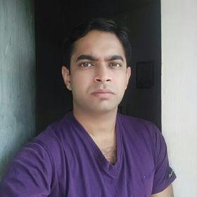 Ashutosh Puri