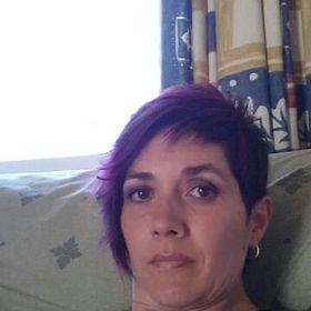 Silvia Martorell