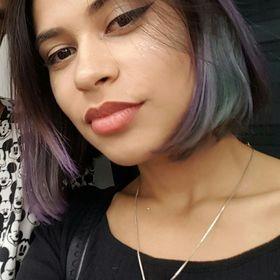 Carina Santos