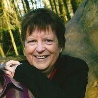Elly Weijenborg-Weggemans