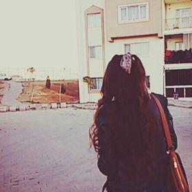 Ayşe Boyraz