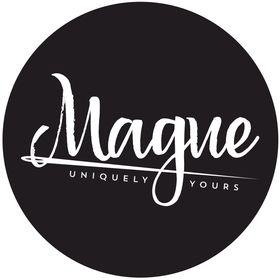 Mague Designs