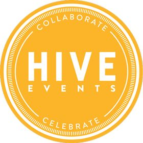 Hive Events