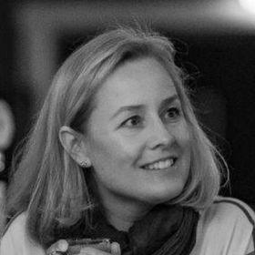 Anne Kristine Kolflaath