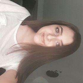 Martyna Szabat