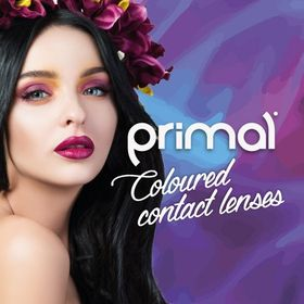 Primal Contact