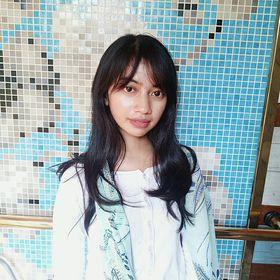 Annisa Rya Nirmala