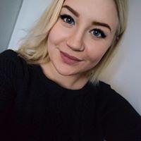 Agnes Pettersson