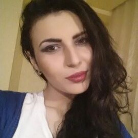 Andreea Florescu