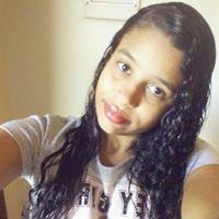 Larissah Cunhah