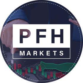 PFH Markets