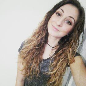 Romina Manzo