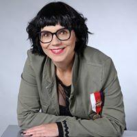 Izabela Chrostowska-Siwek