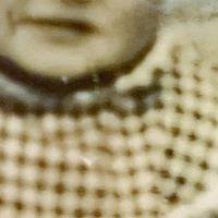 Maritta Kuusela