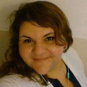 Brigitta Zombori