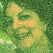 Carla May Sindone-Bruner