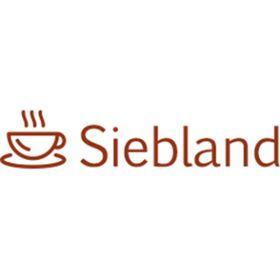 Siebland.com - Der große Espresso Siebträgermaschine Test Finde deine Espressomaschine hier