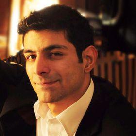 Tajammal Hussain