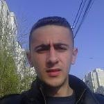 Eduard Mihai