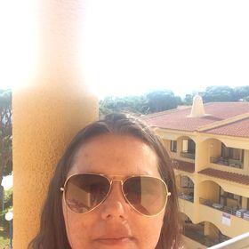 Andreia Silva