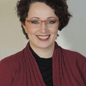 Maria Acocella