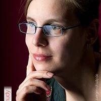 Doreen Elsholz