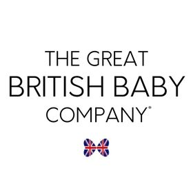 The Great British Baby Company ®