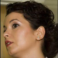 Roxana Patraulea