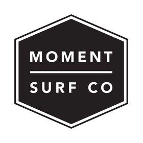 Moment Surf Company