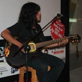 Yusak Lolon